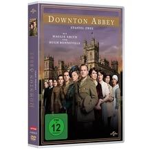 Downton Abbey-Season 2, DVD