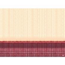 Duni Dunicel-Sets 30x40 Como bordeaux 100P., 100 Stück