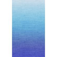 Duni Tischdecken aus Dunicel 138 x 220 cm Shaded Linnen