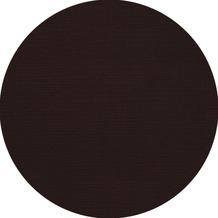 duni tischdecken. Black Bedroom Furniture Sets. Home Design Ideas