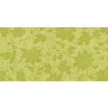 Duni Mitteldecken aus Dunicel 84 x 84 cm Motiv 1 Stück Venezia Green