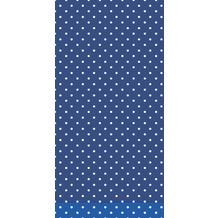 Duni Servietten Tissue  33 x 33 cm 1/8 Falz Motiv 3-lagig 12 Stück Brook