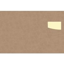 tischset einfarbig. Black Bedroom Furniture Sets. Home Design Ideas