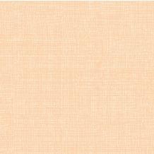 Duni Zelltuch-Servietten 33 x 33 cm 3 lagig 1/4 Falz Paris Blush, 50 Stück