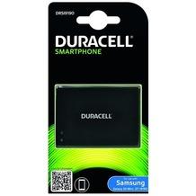 Duracell Akku Samsung Galaxy S4 mini, 1900 mAh