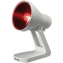 efbe-Schott efbe Infrarotlampe SC IR 812  weiß