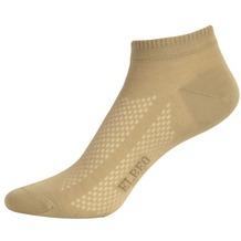 ELBEO Sneaker Breathable Herren Bamboo leinen 39-42