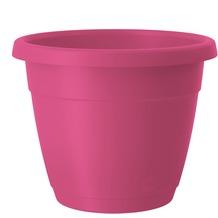emsa CITY Bl.kübel 20 cm pink hell