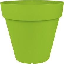 emsa CITY CLASSIC Kübel 25 cm grün