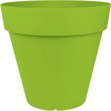 emsa CITY CLASSIC Kübel 30 cm grün