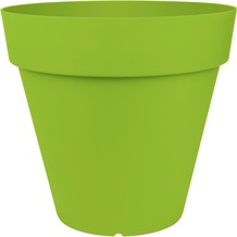 emsa CITY CLASSIC Kübel 40 cm grün