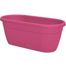 emsa CITY Kübel 40x20 cm pink hell