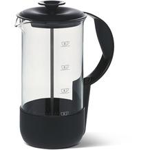 emsa Kaffebereiter NEO für 8 Tassen, Schwarz