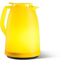emsa MAMBO Isokanne 1,0 L QT Lemon Yellow