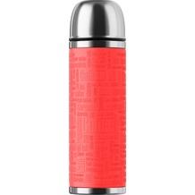 emsa SENATOR Isoflasche 1,0 L Mansch. Peach