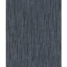 tapete aus der serie brix unlimited. Black Bedroom Furniture Sets. Home Design Ideas