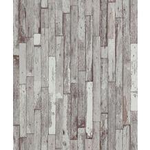 erismann tapeten farbe lacke. Black Bedroom Furniture Sets. Home Design Ideas