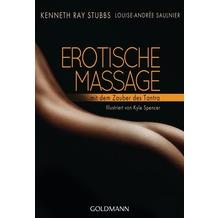 video erotische massage single börse