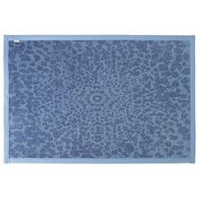ESPRIT Badteppich Caldera ESP-01-02-02 53 cm x 65 cm