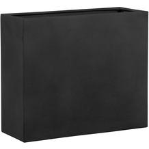 blumentopf rechteckig. Black Bedroom Furniture Sets. Home Design Ideas