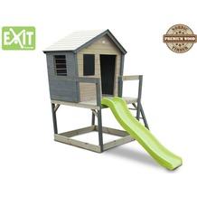 EXIT Aksent Spielhaus