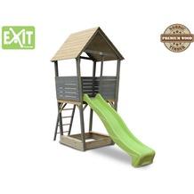 EXIT Aksent Spielturm