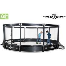 EXIT Panna-ArenA Round ø488cm (ø16Ft + Surround-Net)