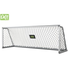 EXIT Scala Aluminium-Tor 300x100