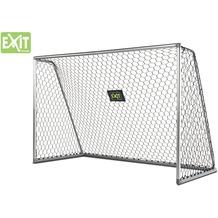 EXIT Scala Aluminium-Tor 300x200