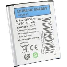 Extreme Energy Li-Ion 1850mAh für Samsung Galaxy J1