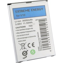 Extreme Energy Li-Ion 3000mAh für LG V10