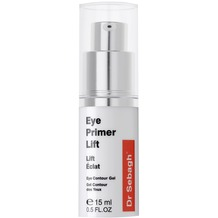 Eye Primer Lift 15 ml