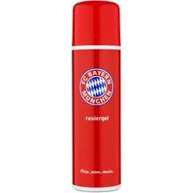 FC Bayern München Rasiergel