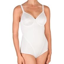 Felina Joy Body mit Bügel Weiß 75B