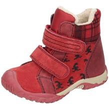 Felix der Hase Kinder Stiefel rot 21