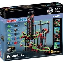 Fischertechnik Profi-Dynamic XL