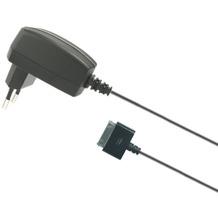 Fontastic Netzteil Business Apple 30-Pin 1A schwarz