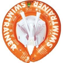 Freds Swim Academy Swimtrainer Classic, orange, 2-6 Jahre