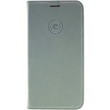galeli Book Case Marc für Samsung Galaxy S7 grey