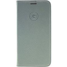 galeli Book Case Marc für Samsung Galaxy S8 turquoise