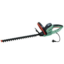 GARDENA Elektro-Heckenschere Easy Cut 48 Plus