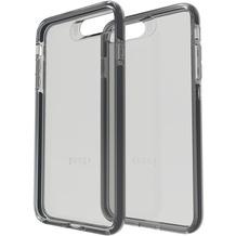 gear4 Bank for iPhone 7 Plus schwarz