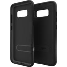 gear4 Battersea for Galaxy S8 black