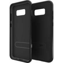 gear4 Battersea for Galaxy S8 Plus schwarz