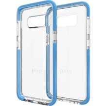 gear4 Piccadilly for Galaxy S8 blau
