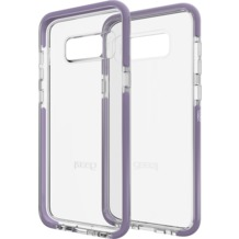 gear4 Piccadilly for Galaxy S8+ ORCHIDGREY