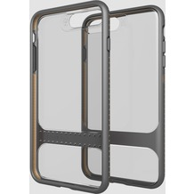 gear4 Soho for iPhone 7 Plus gold