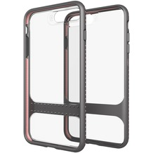 gear4 Soho for iPhone 7 Plus rose gold col.