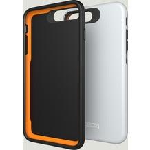 gear4 Trafalgar for iPhone 7 Plus silber