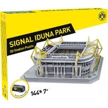Giochi Preziosi Pz.3D Stadion Signal Iduna Dortmund